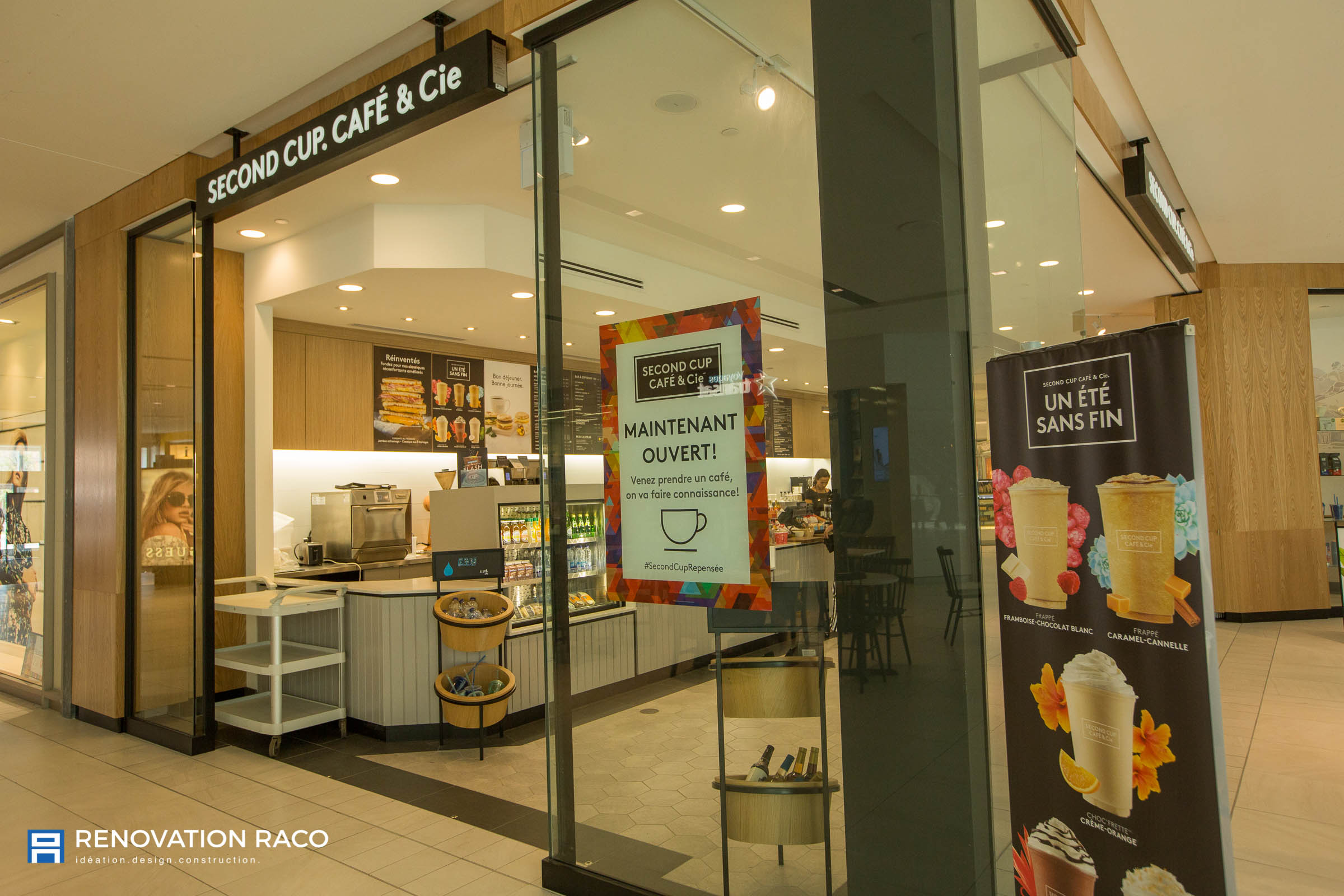 Renovation-Raco-Montreal-Second Cup-04.jpg