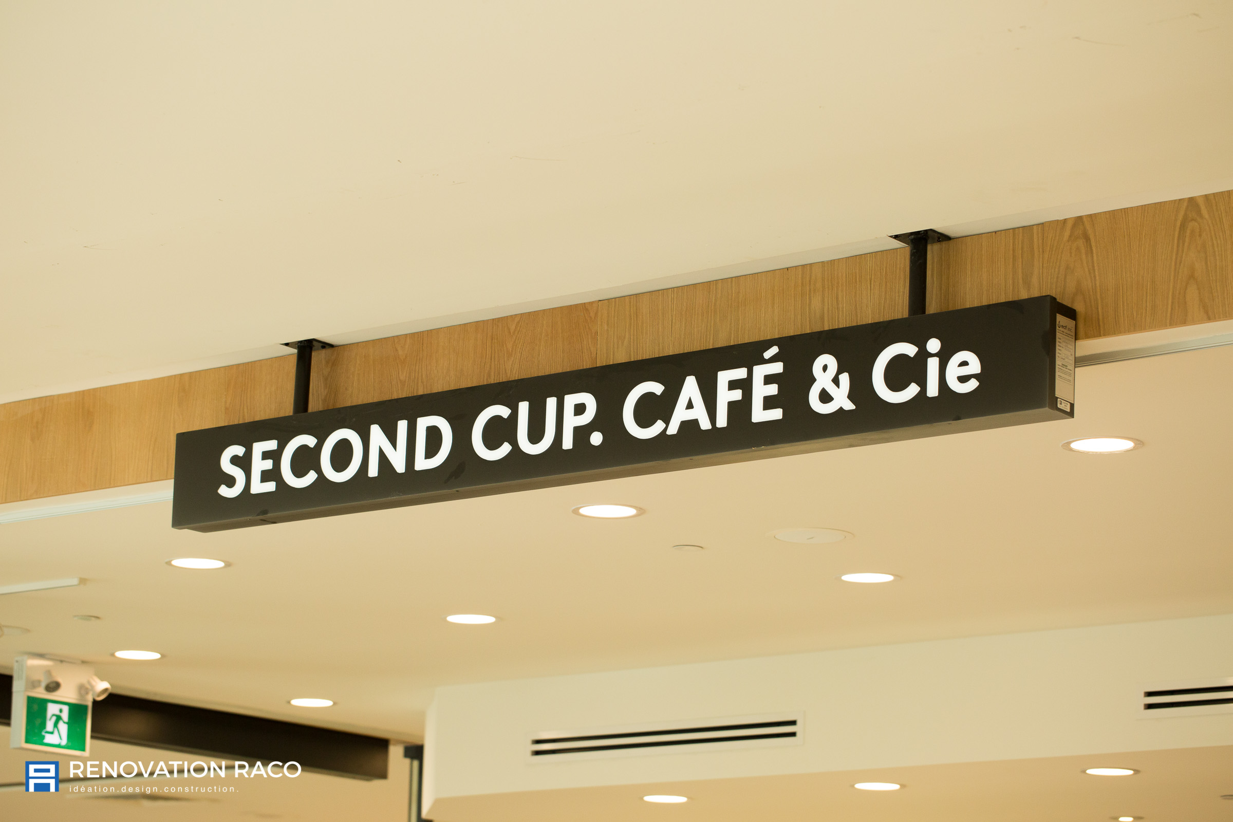 Renovation-Raco-Montreal-Second Cup-05.jpg