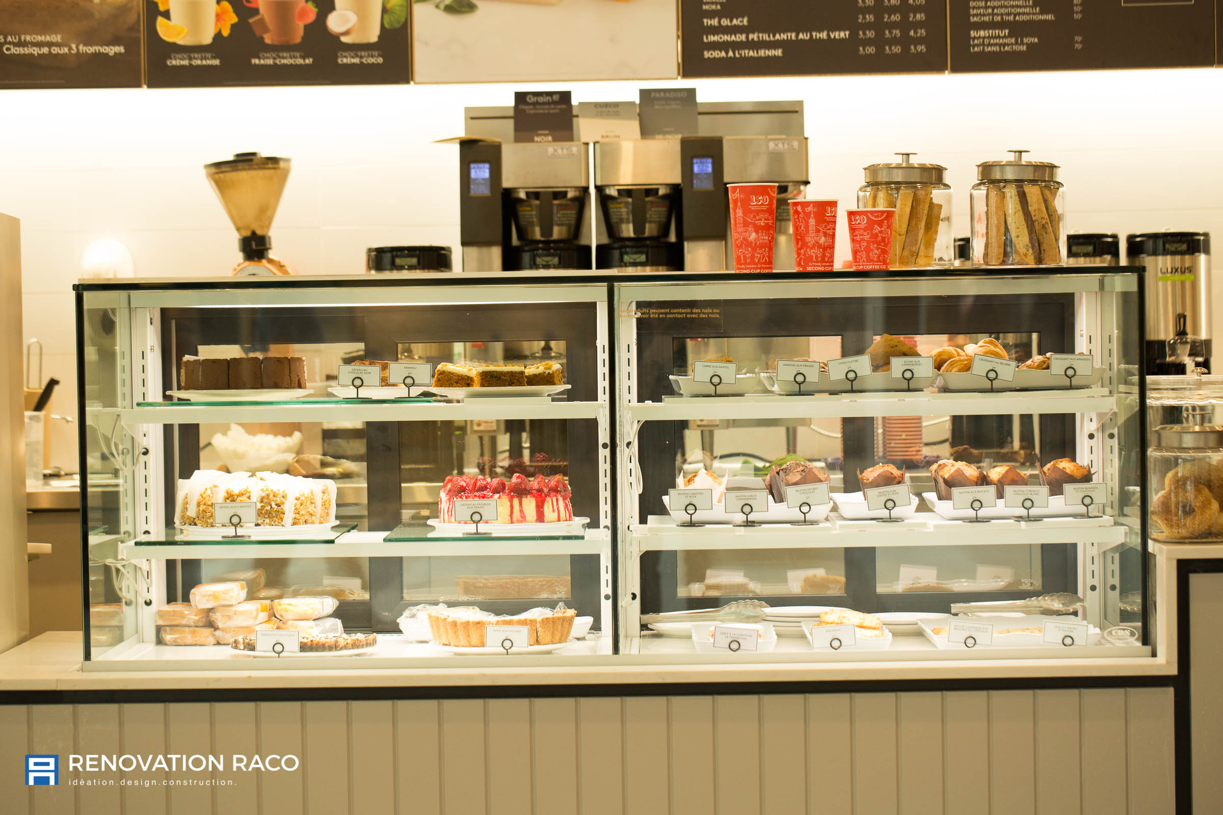 Renovation-Raco-Montreal-Second Cup-06.jpg