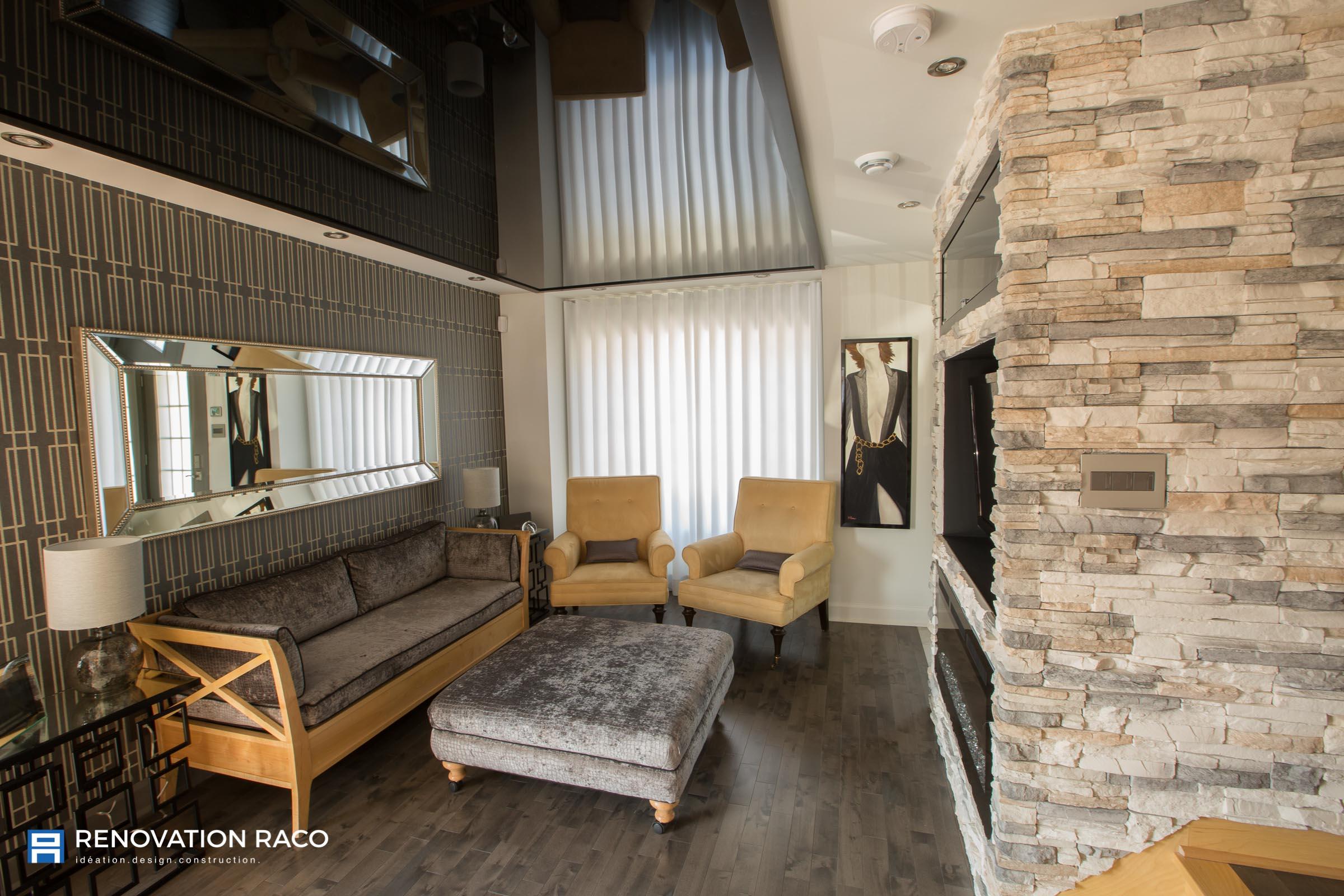 Renovation-desing-interieur-montreal-03.jpg
