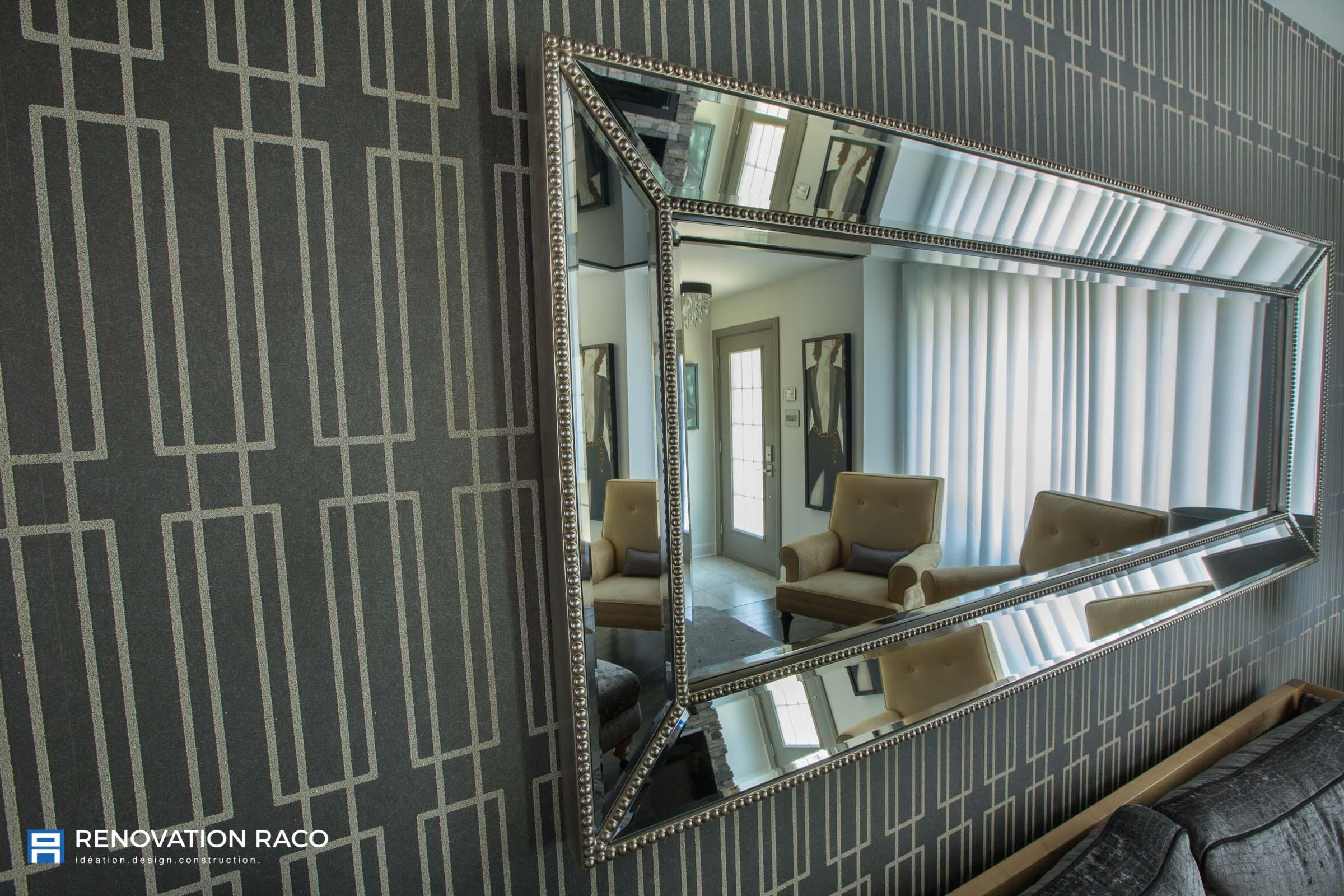 Renovation-desing-interieur-montreal-04.jpg