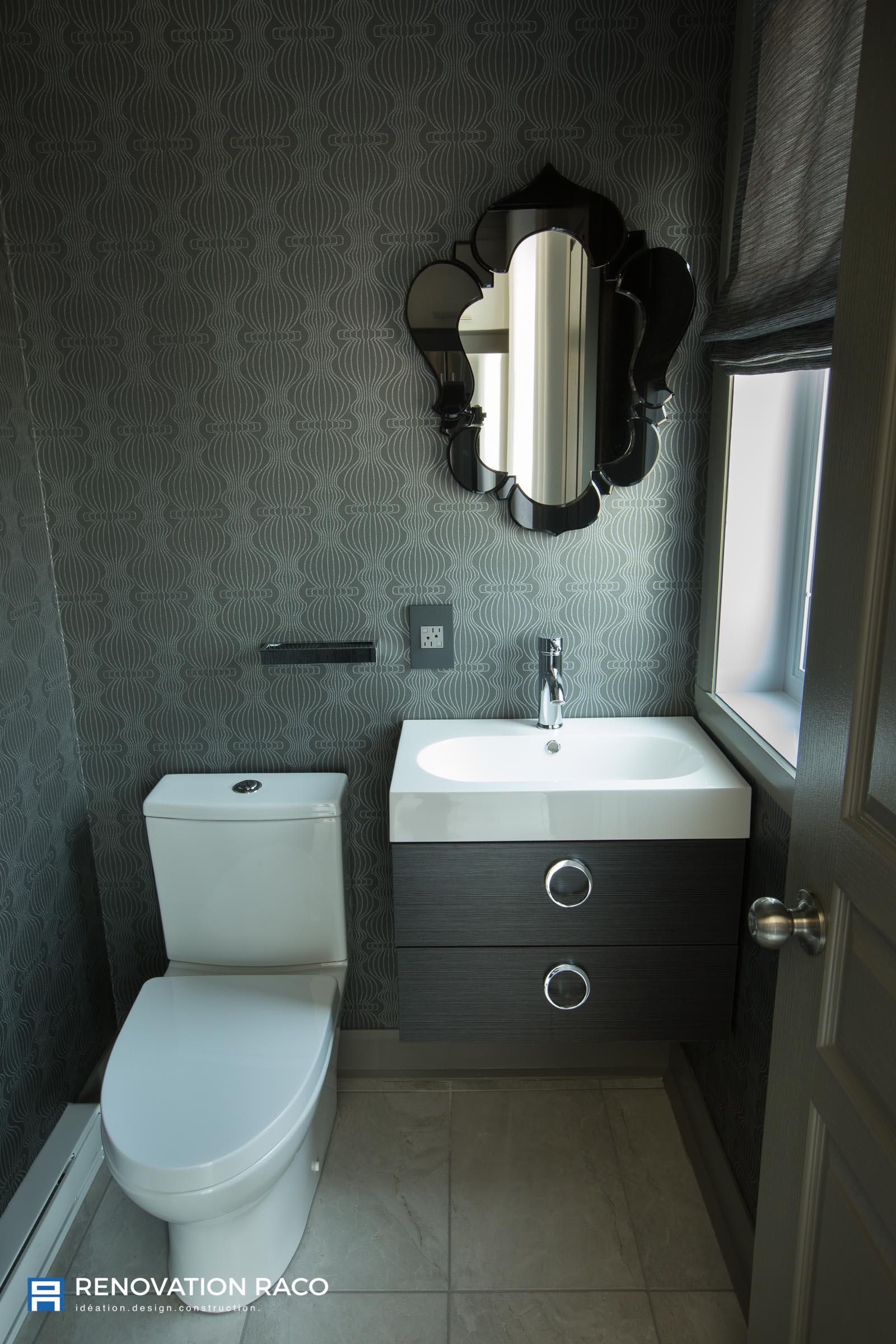 Renovation-desing-interieur-montreal-09.jpg