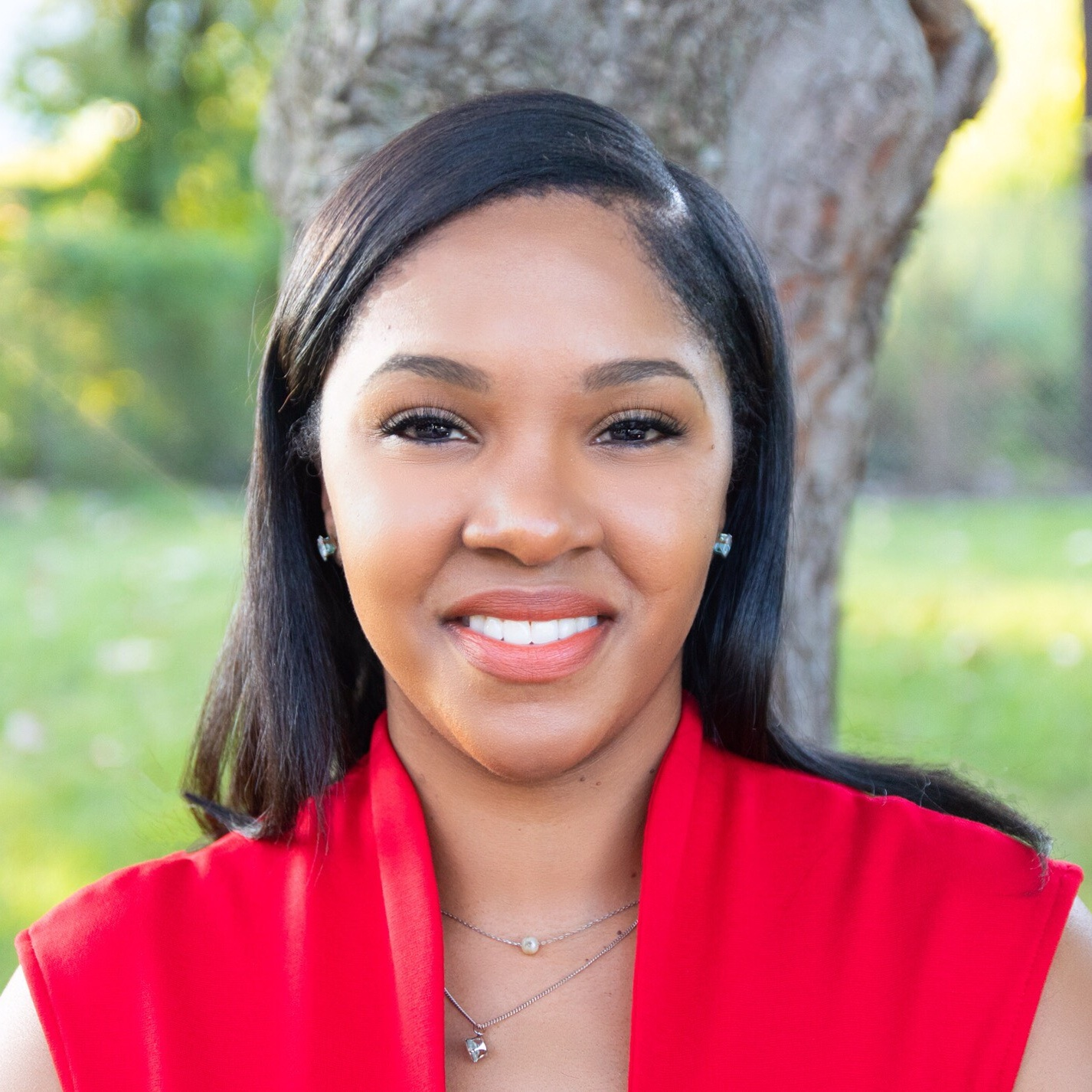 """SHANIKA JOHNSON - License Type: Counselor, MS, NCC, LPCOffice Address: 1801 North Tryon Street, Suite B304, Charlotte, NC, 28206Telephone Number: (704) 504-7274Website: www.innovativelifestylenetwork.comSpecialties:""""As the Millennial Therapist, I specialize in helping individuals cope with the real stressors of balancing work, relationships, family demands and personal life. I understand how easy it is to lose yourself while trying to conquer all of life's challenges from career uncertainty, to finding your purpose and fulfilment in a world that is constantly changing. With five or more years of transforming the lives of children, adolescents and families, I am able to provide successful and effective counseling, coaching, and educational workshops for all individuals.I offer evening and weekend appointments to help accommodate all clients' schedules. Our sessions are nonjudgmental and tailored to meet your needs as well as assist you in identifying and maximizing your strengths to explore the best solution in overcoming your struggles."""""""