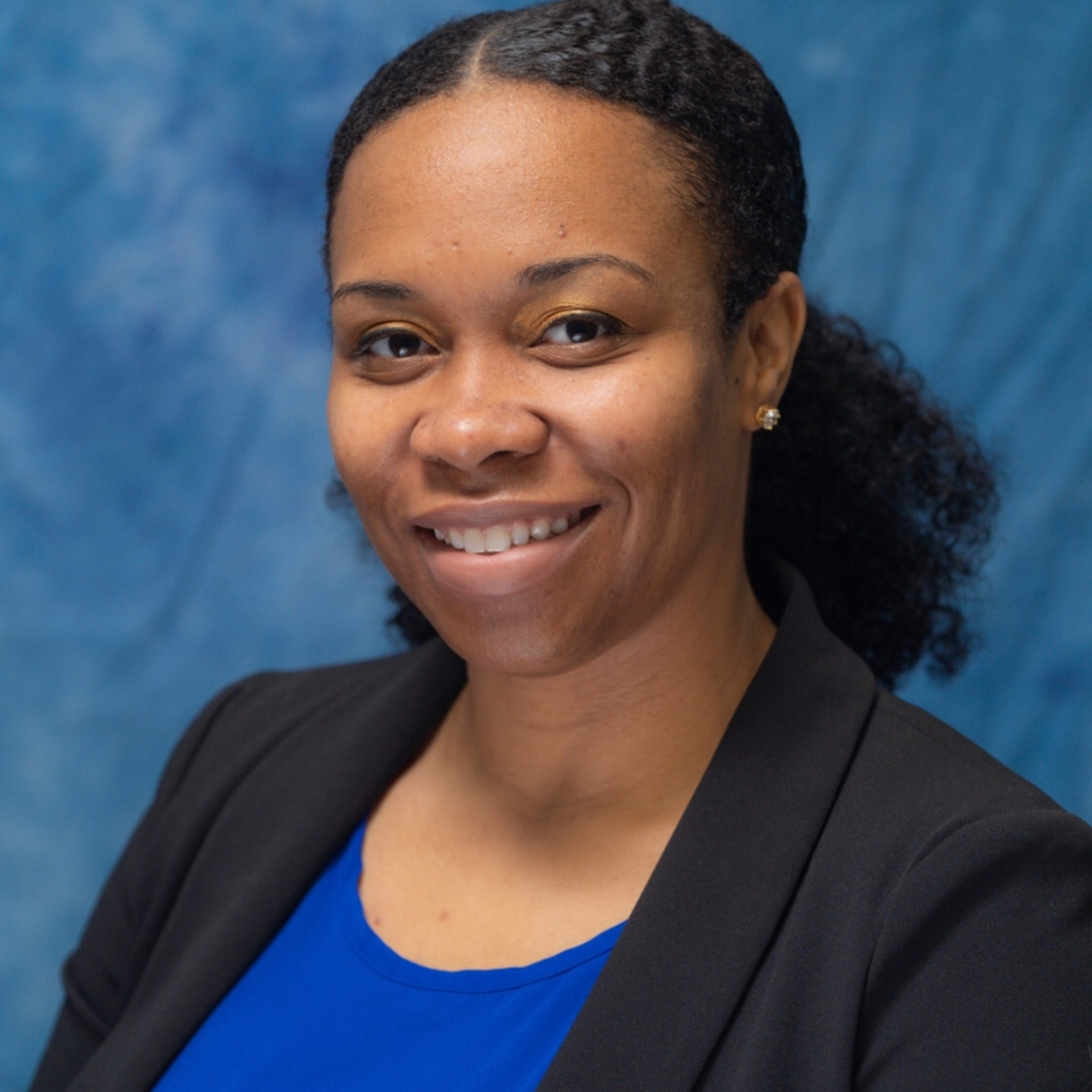 TIERRA PARSONS - License Type: MSW, LCSWOffice Address: 100 Beatties Ford Rd, Charlotte, NC 28216The Smith Cottage (Old Alumni House - Building 11)Telephone Number: (704) 378-1044Website: https://www.jcsu.edu/student/office-of-counseling-servicesSpecialties:The mission of the Office of Counseling Services of Johnson C. Smith University is to promote and facilitate the interest, wellness, and growth of all JCSU students. The Office of Counseling Services strives to encourage student involvement on campus and in the community by enhancing self-awareness, and aiming to inspire the individual and collective leadership skills of all students. To accomplish this mission, the Office of Counseling Services offers individual and group counseling, workshops, support services, and educational materials.The Office of Counseling Services provides confidential intakes and assessments, personal counseling and referrals to appropriate resources to all enrolled students on a walk-in or appointment basis.