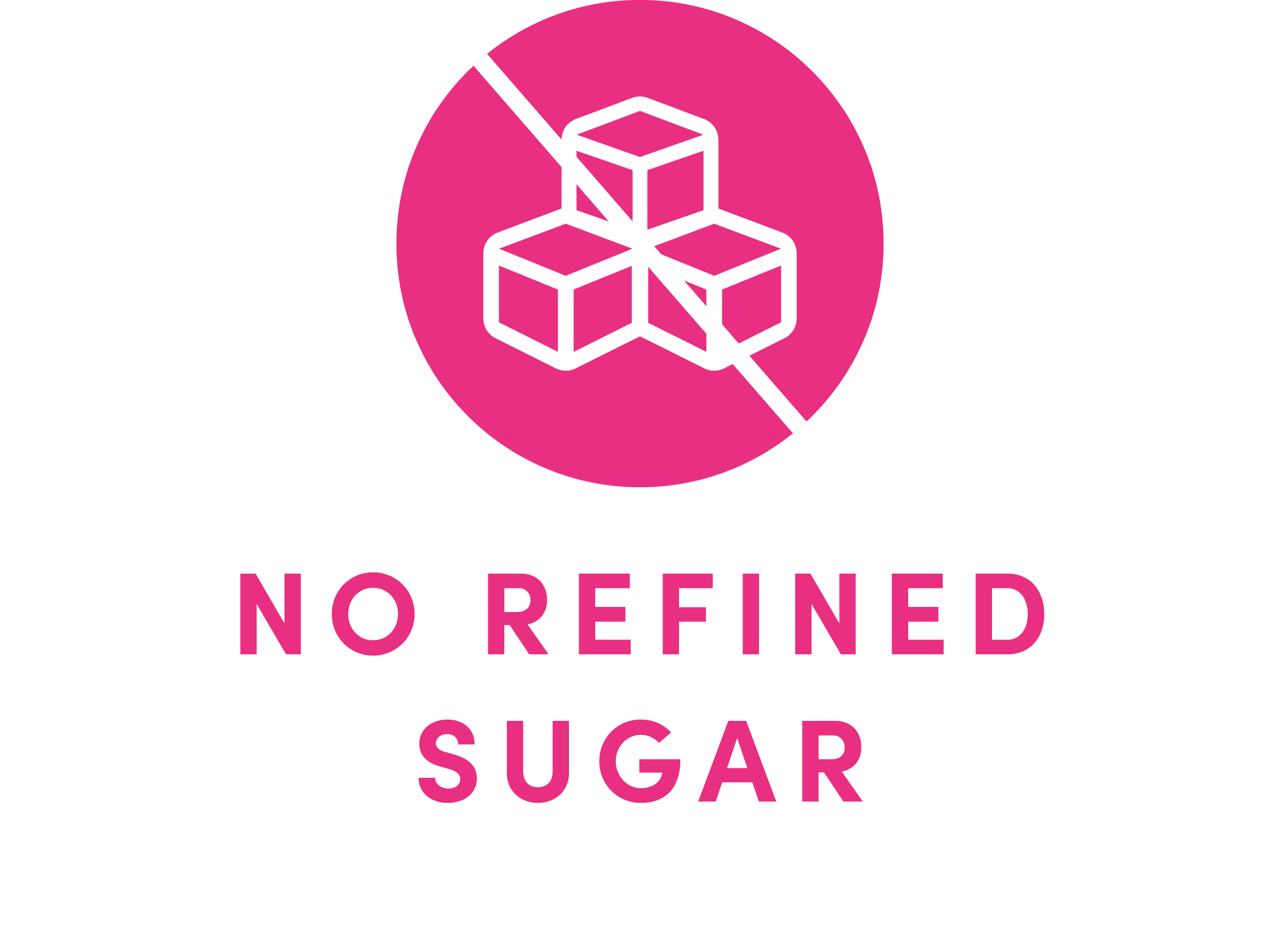 icons-refined-sugar.png
