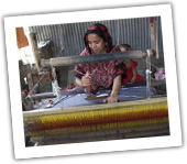 photo_bangladesh.jpg