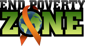 logo_endpovertyzone.png