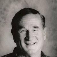 Founder, Robert L. Hancock