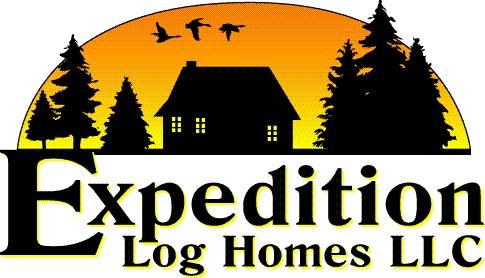 ExpeditionLLCSunLogo-pc.jpg