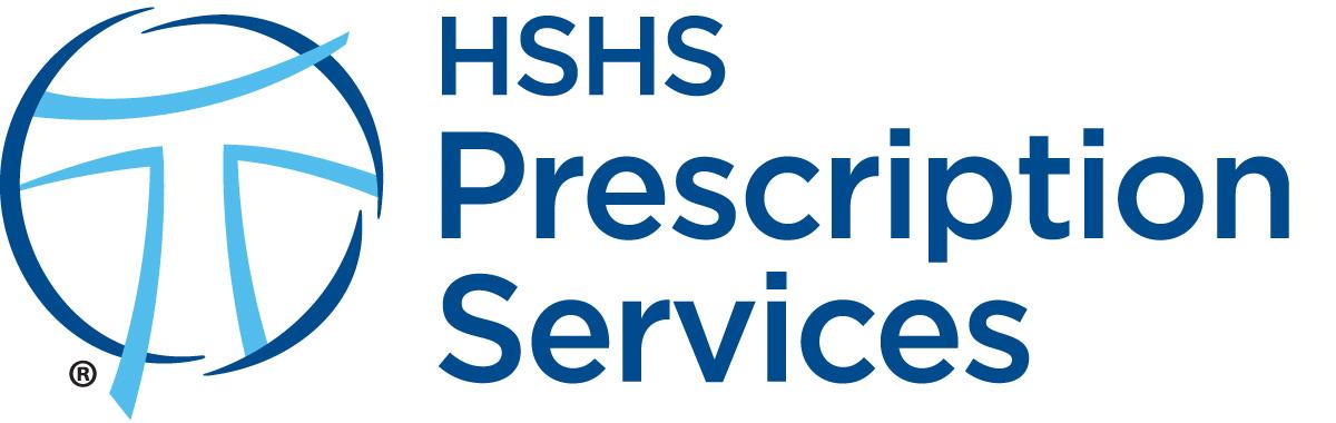 HSHS-Prescription-Services.jpg