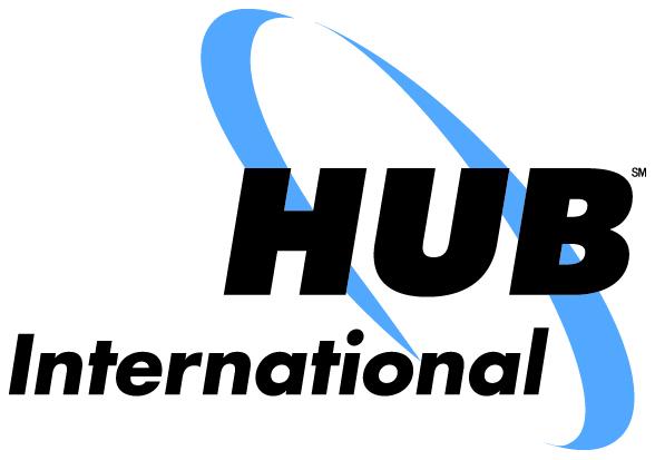 HUB_Non-Shadow_LOGO-Hi-Res-JPG.jpg