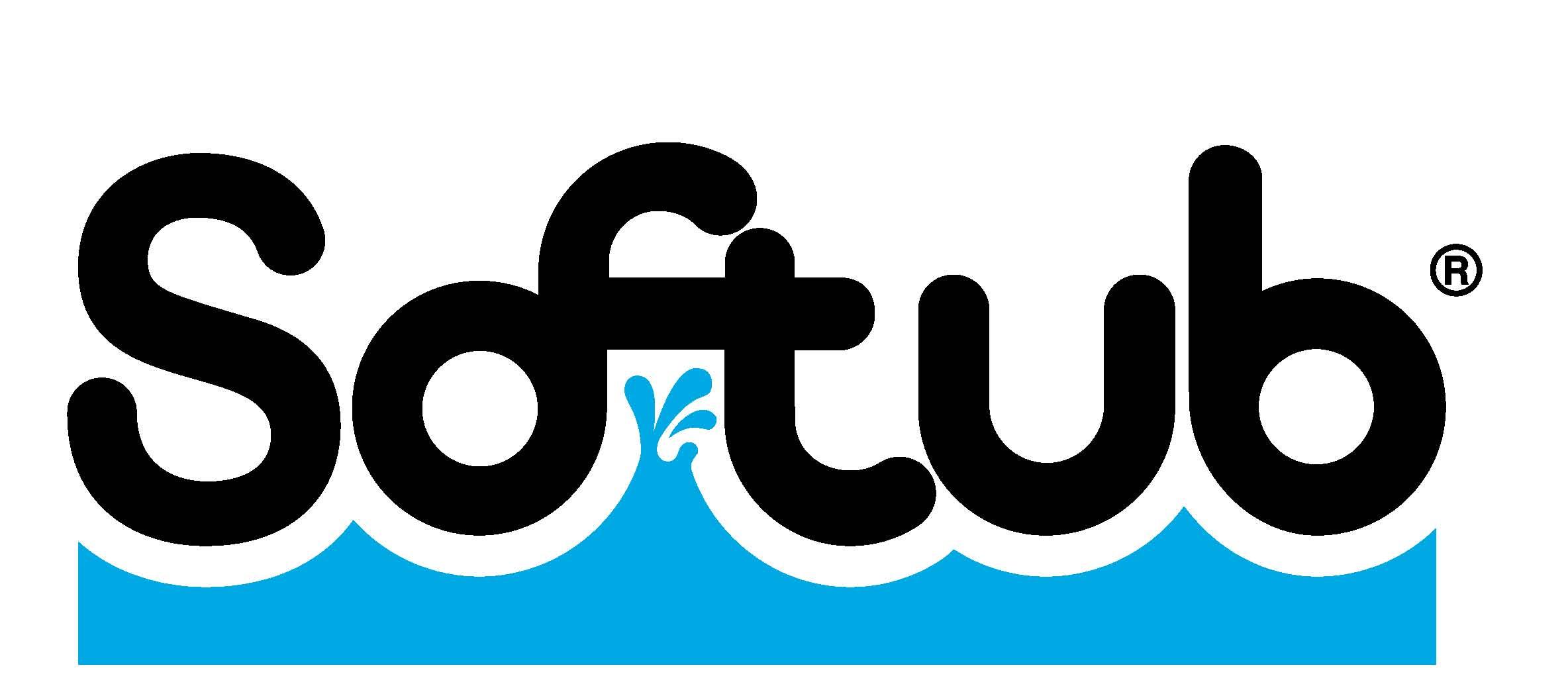 Softub-Logo.jpg