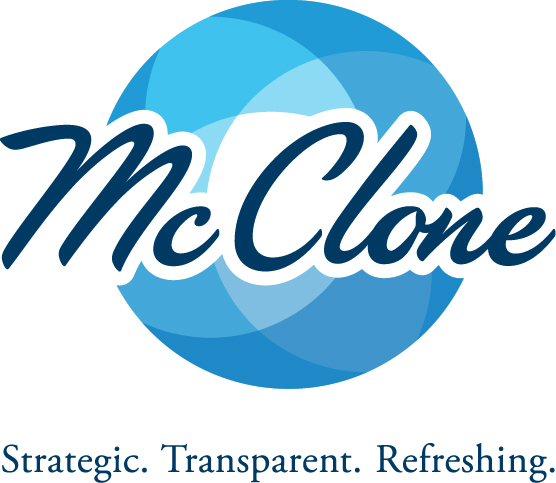 color-McClone_RGB_screen.jpg