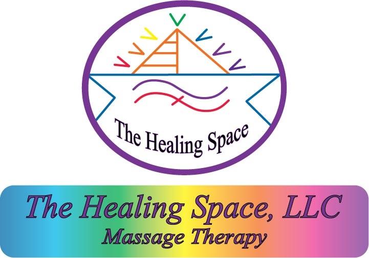 HealingSpaceLogo.JPG