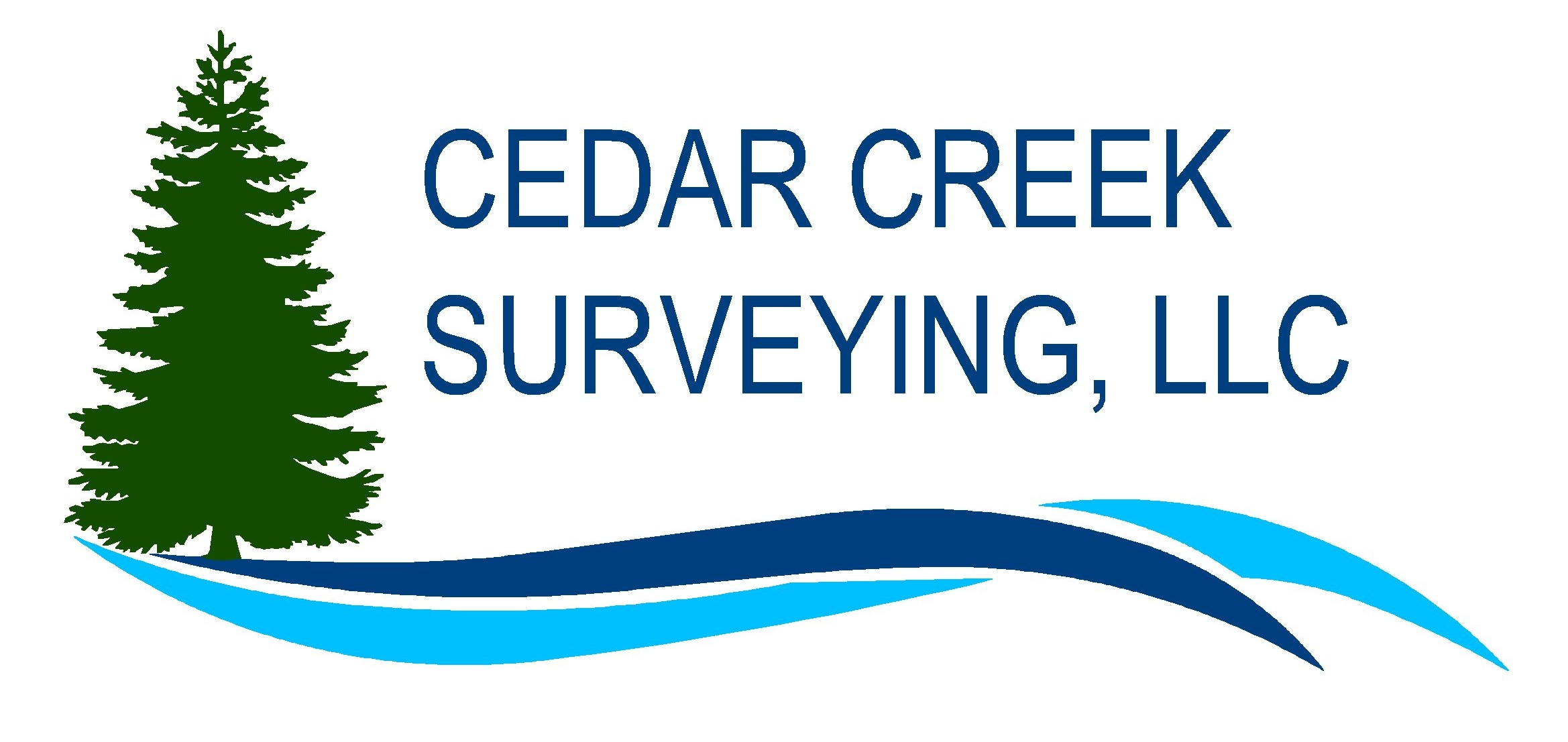 Cedar Creek Logo.jpg