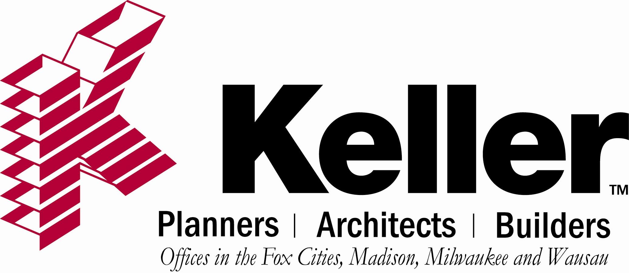 Keller Logo Horiz- with tag.JPG