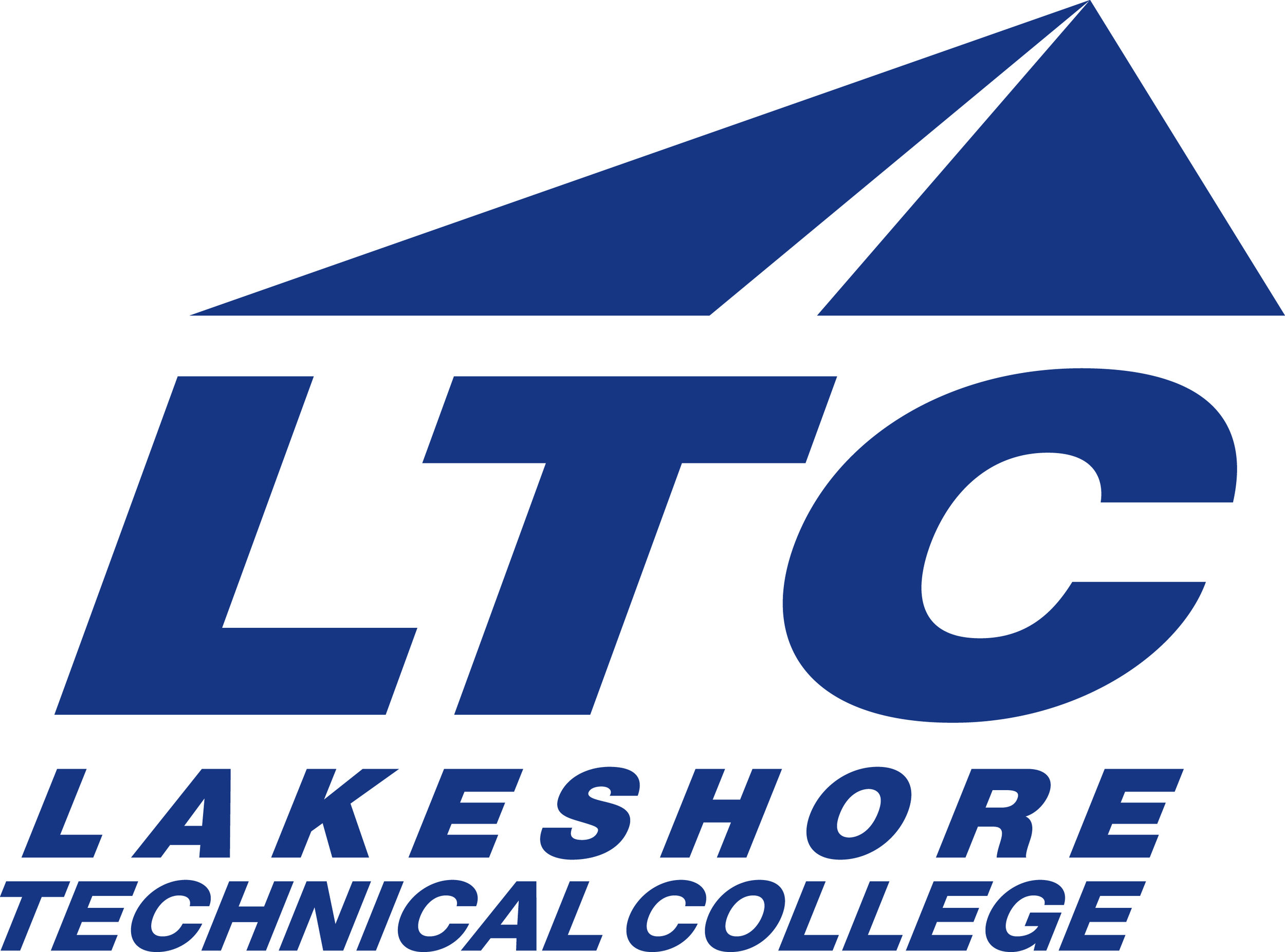 LTC Logo 662.jpg
