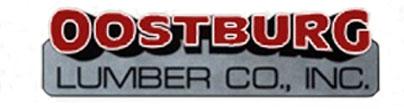 oostburg-lumber-logo3.jpg