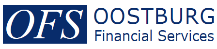 OFS blue logo.PNG
