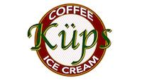 Kups Cafe Logo .jpg