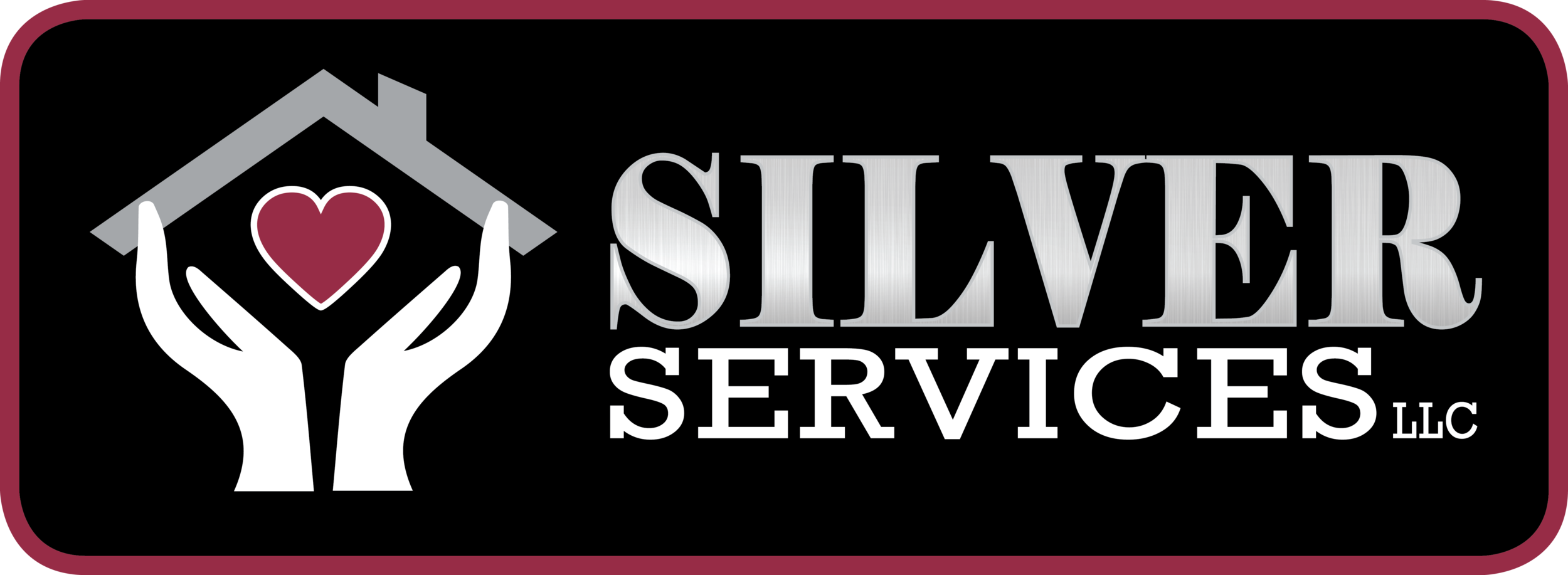 SilverServicesLogo_color_large (1).png