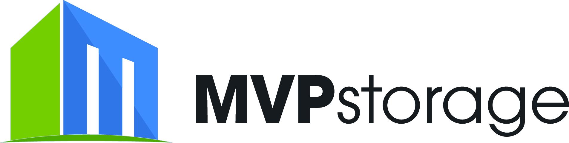 MVPstorage Logo .jpg