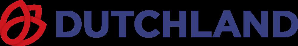 large-dutchland_landscape_logo.png