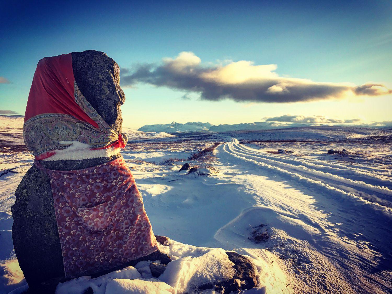 folldal-fjellstyre4_1500.jpg
