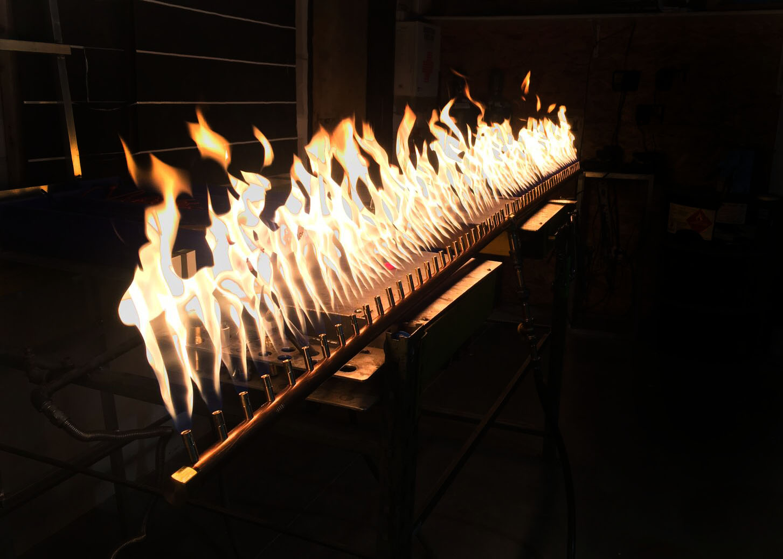 warming-trends-burners-lit.jpg