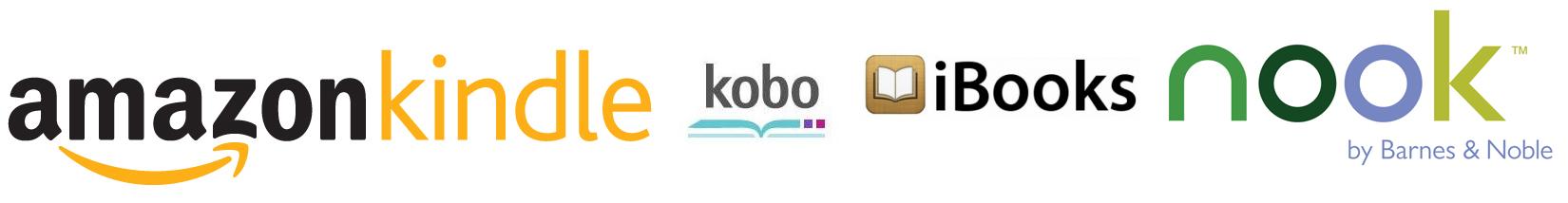 ebook logos.png