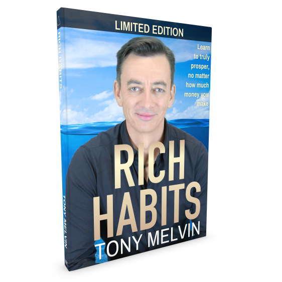 Rich Habits HARDCOVER 3D - Right Facing.png