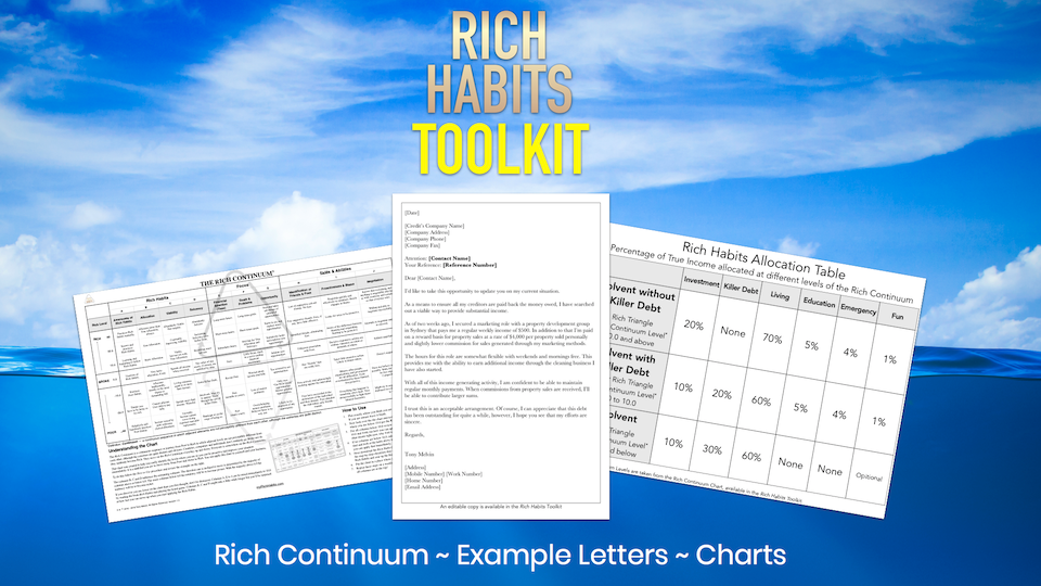 Rich Habits Toolkit PROMO.png