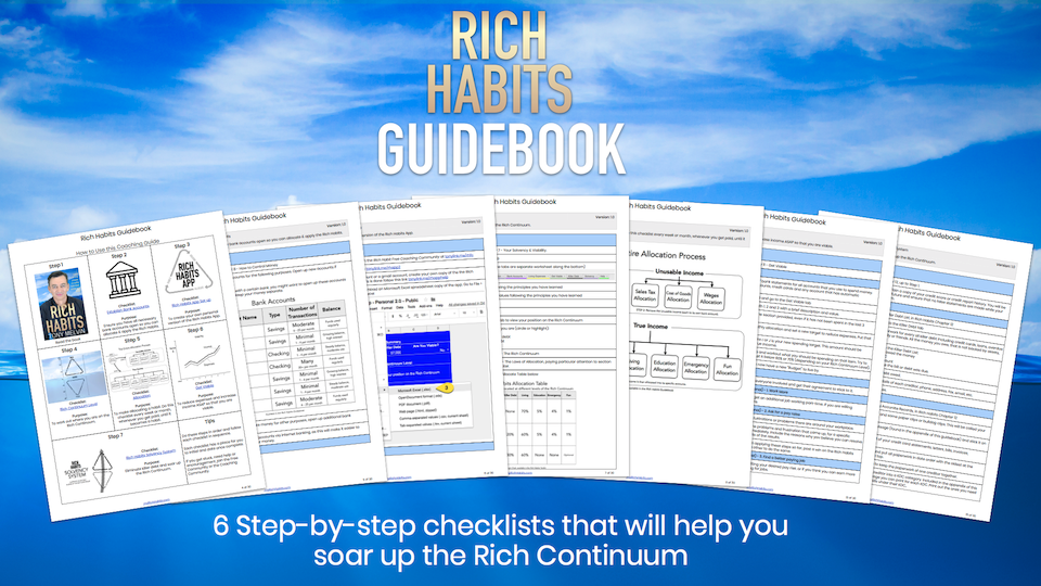 Rich Habits Guidebook PROMO .png