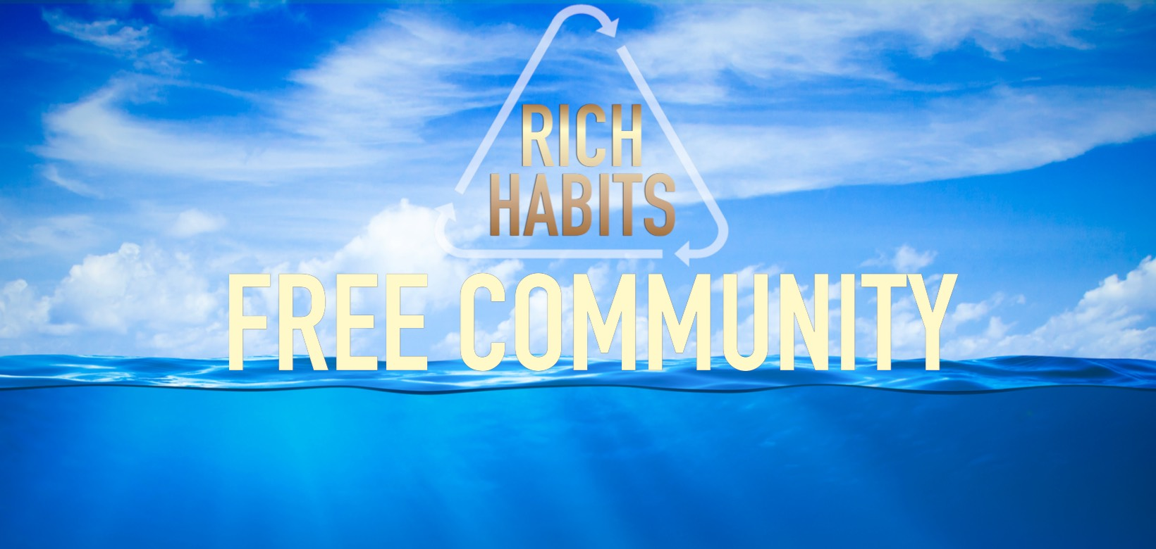 Facebook - Rich habits FREE Community Banner.jpg