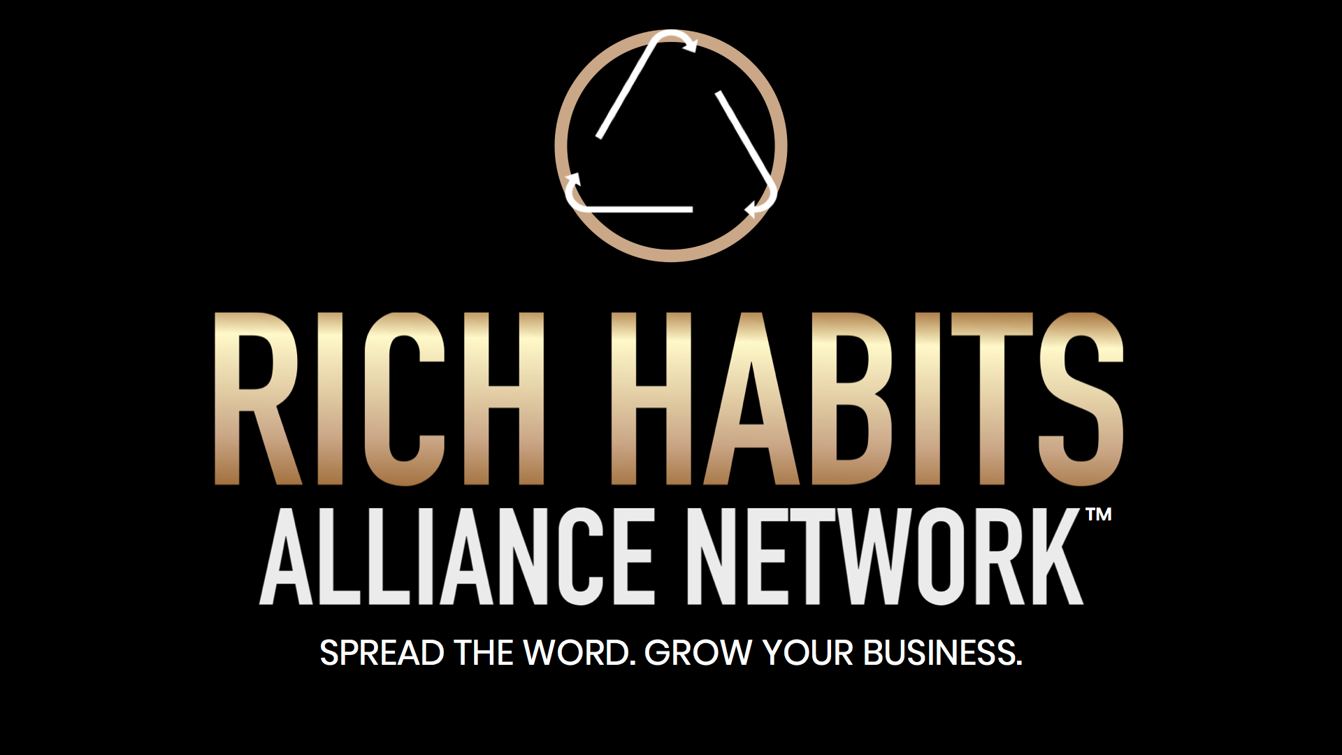 RICH HABITS ALLIANCE NETWORK LOGO.png