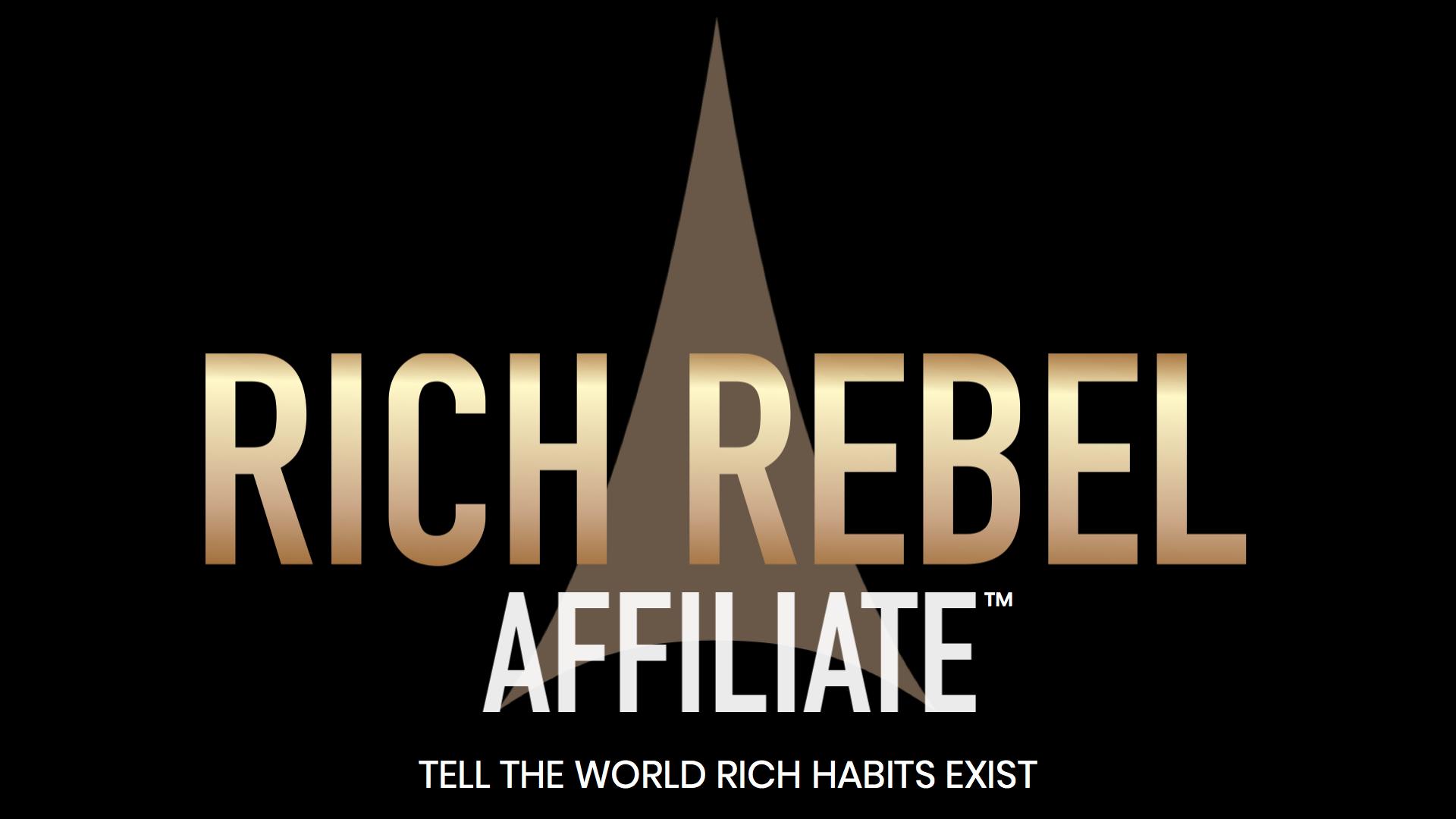 RICH REBEL AFFILIATE Logo.png