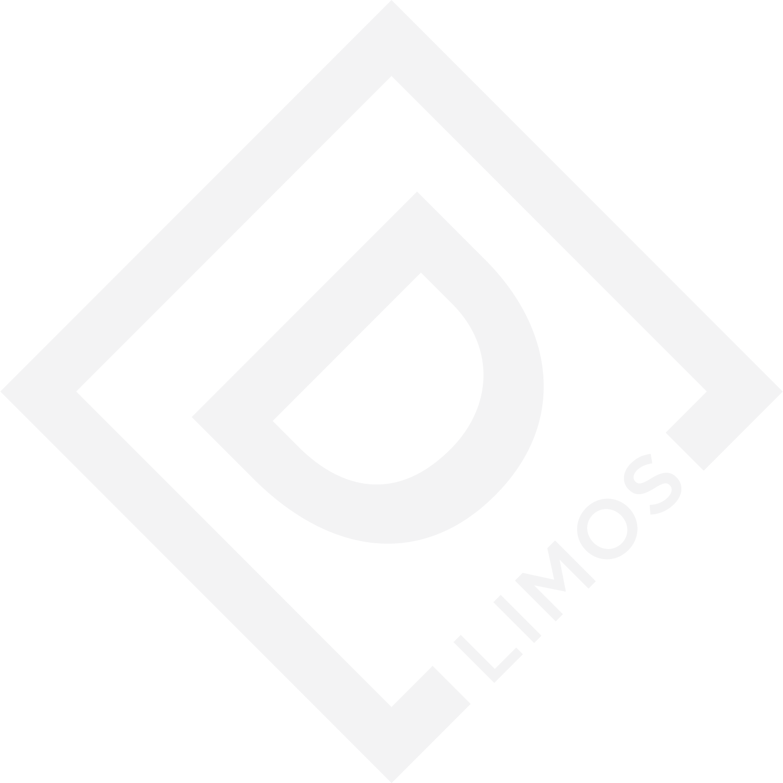 Dixon-Limos_Concepts_Logo Icon - Rev.png
