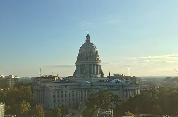 Madison-WI-State-Capitol.png