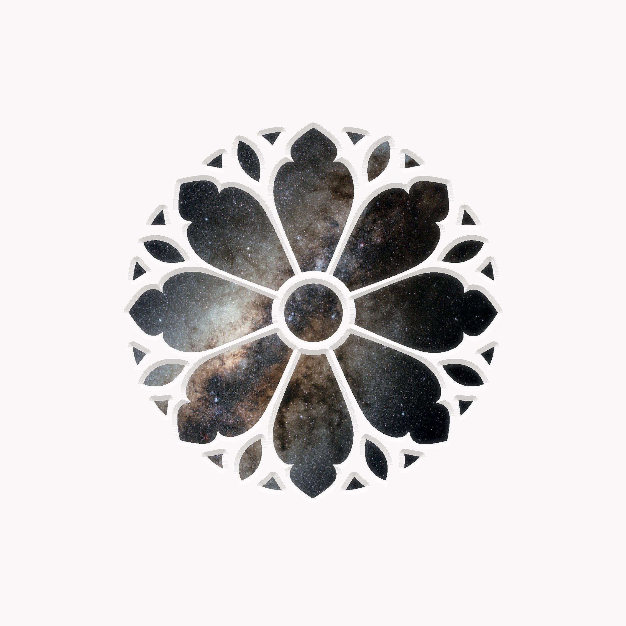 iTunes Rose Window Cover.jpg