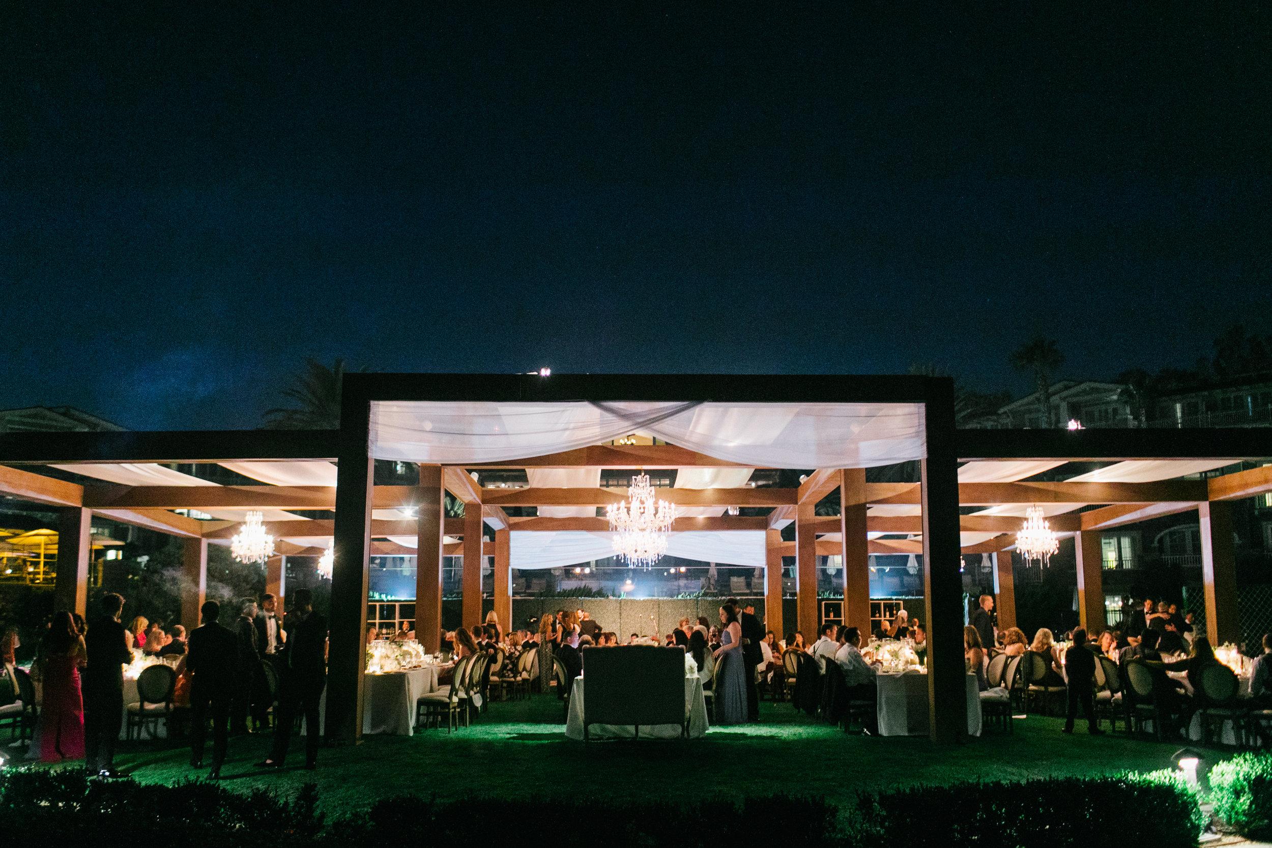 MM-Wedding-513.JPG