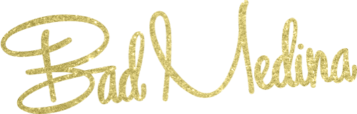 logo-gold-glitter-2-1.png