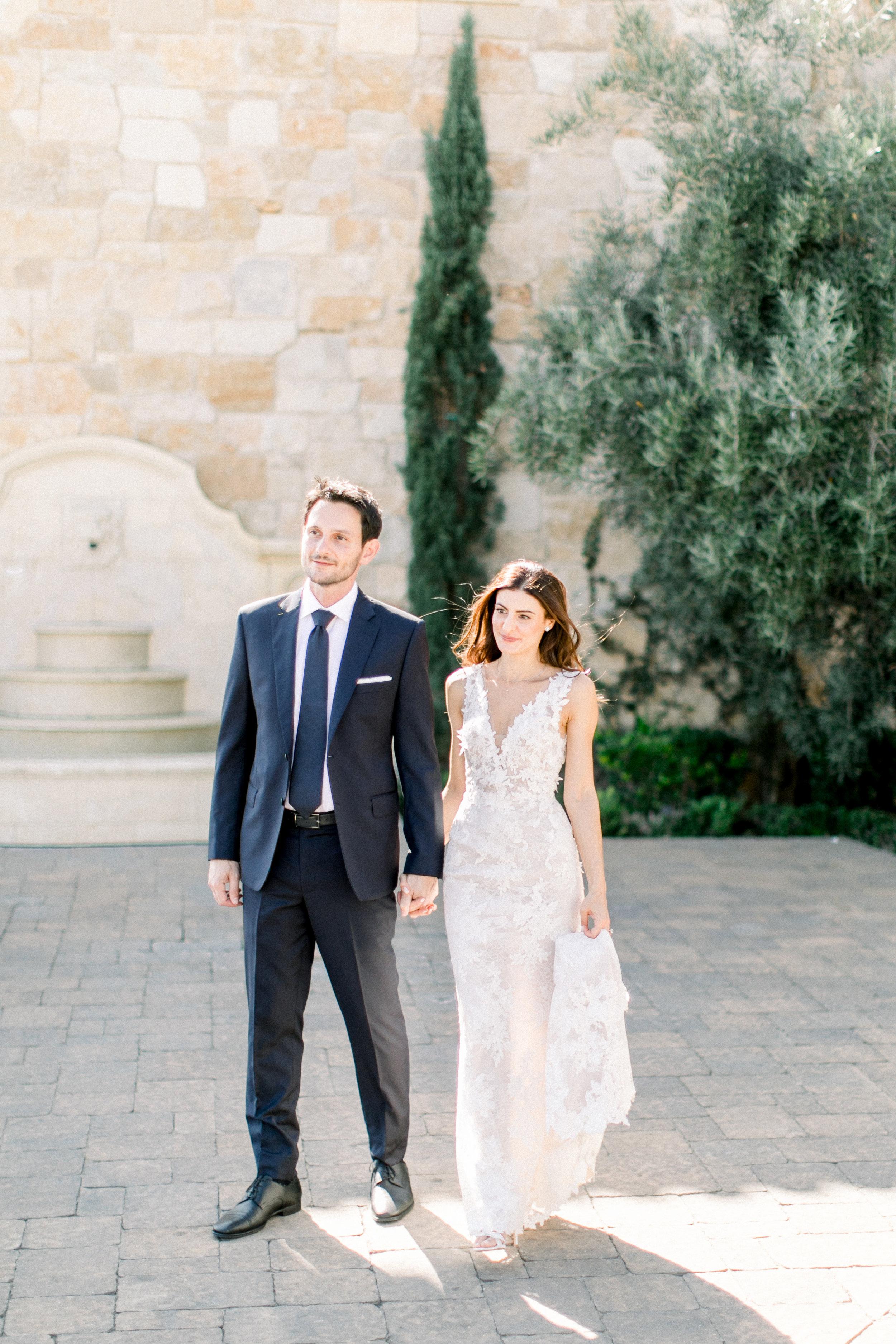 Jen-Eugene-Wedding-145.JPG