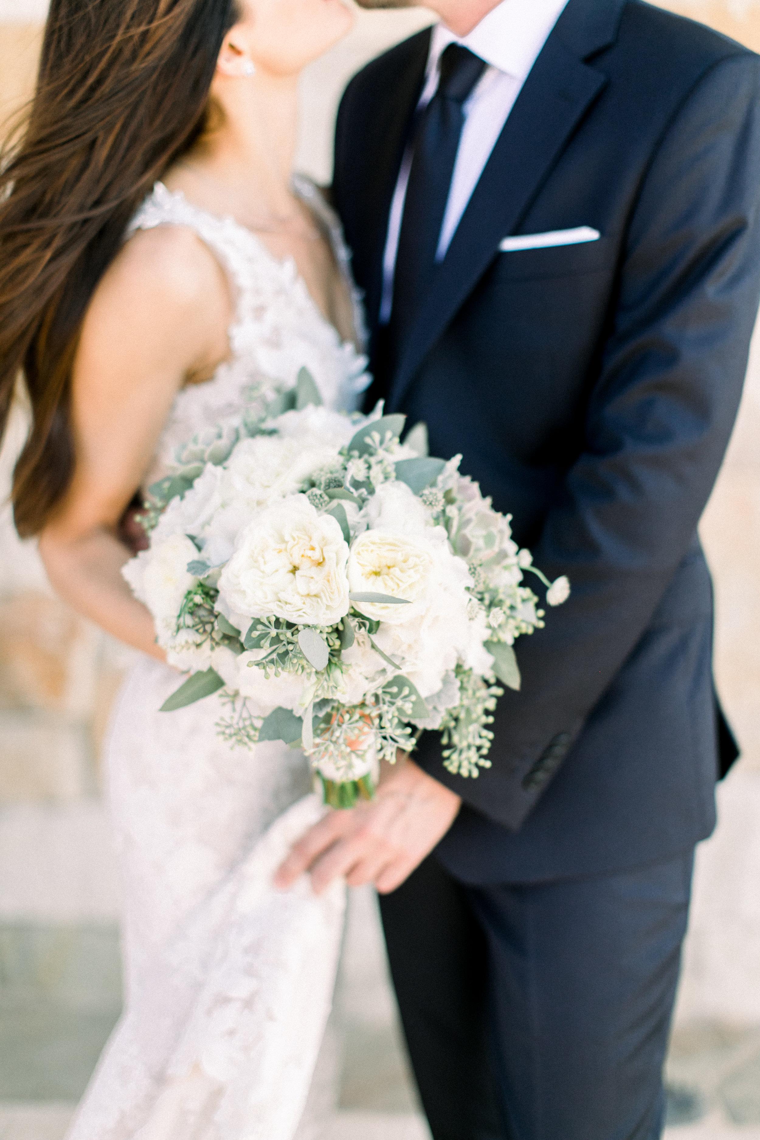 Jen-Eugene-Wedding-207.JPG