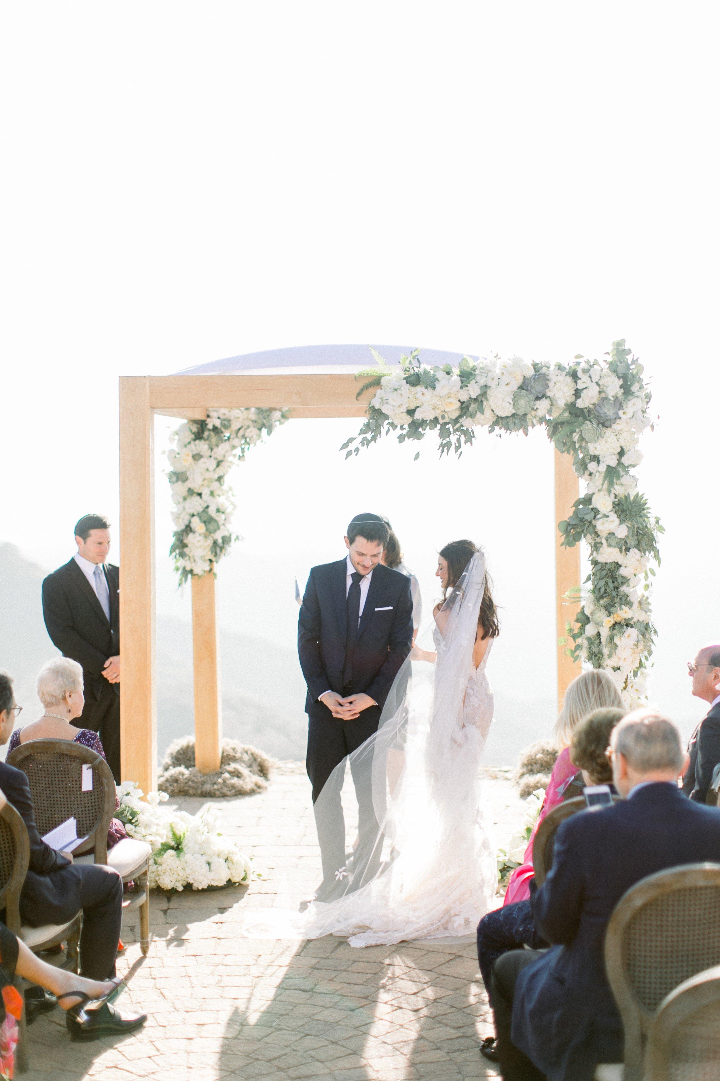 Jen-Eugene-Wedding-303.jpg