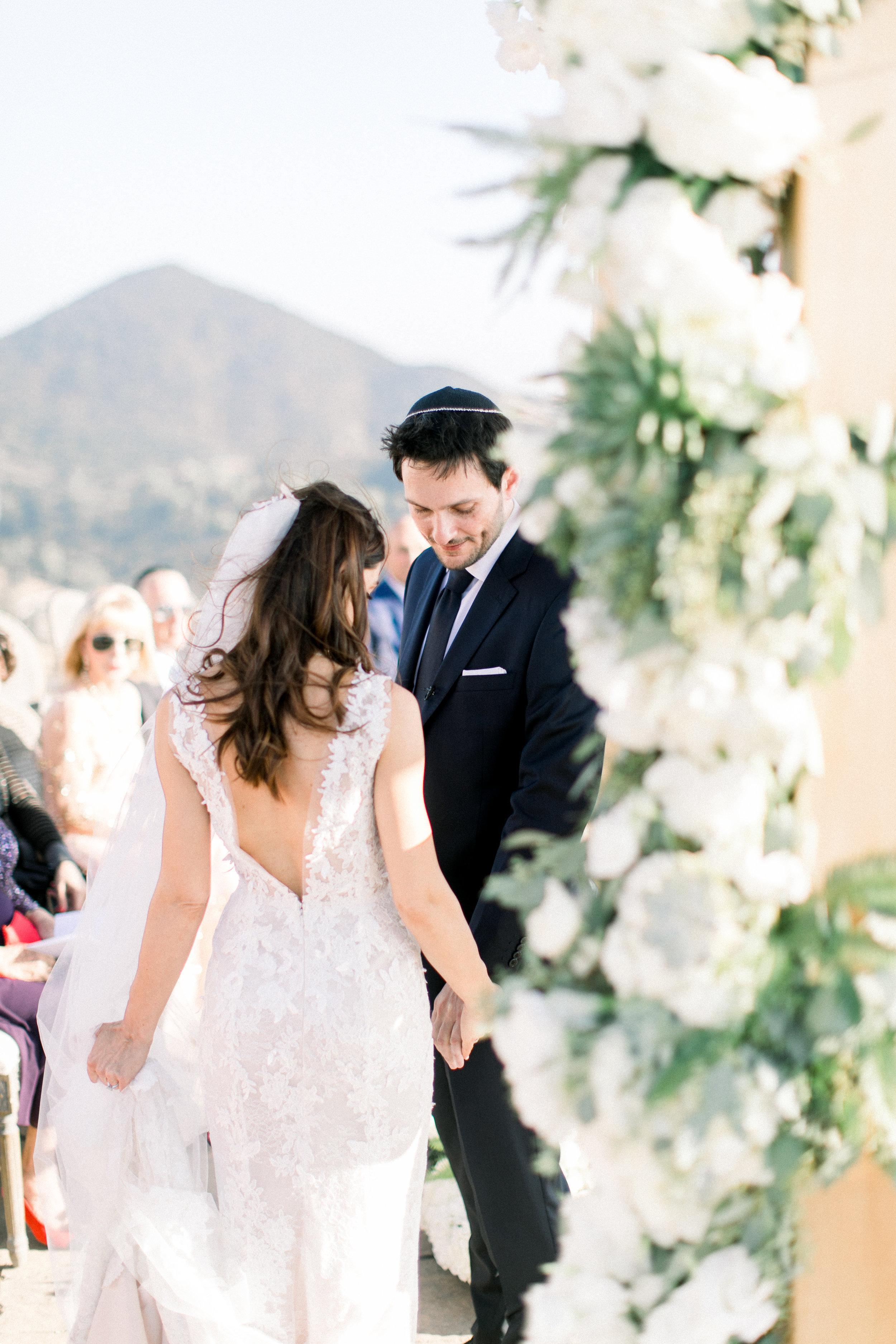 Jen-Eugene-Wedding-309.JPG