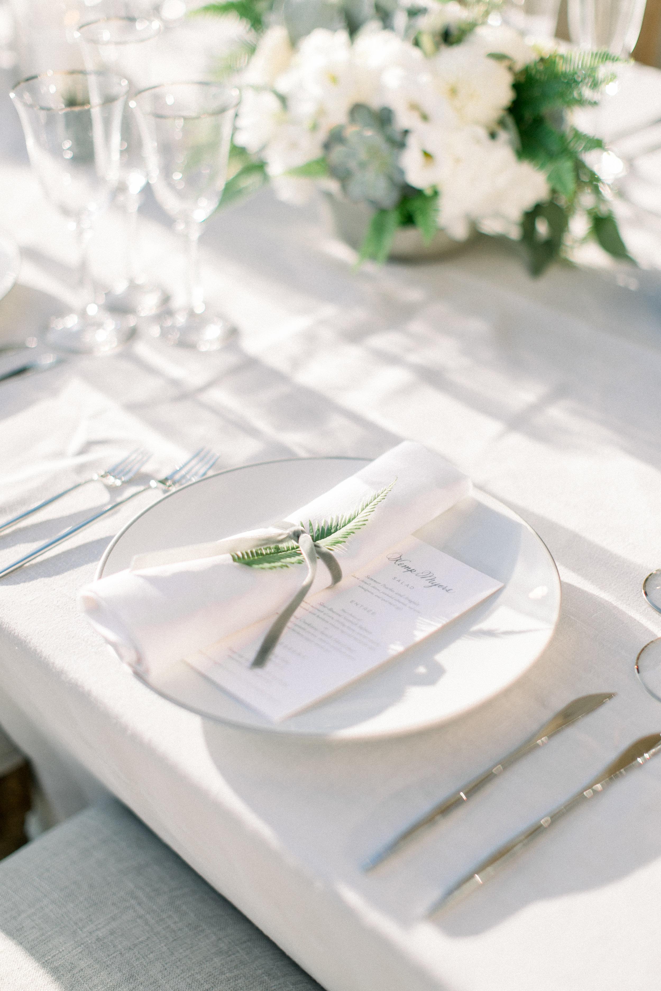 Jen-Eugene-Wedding-438.JPG