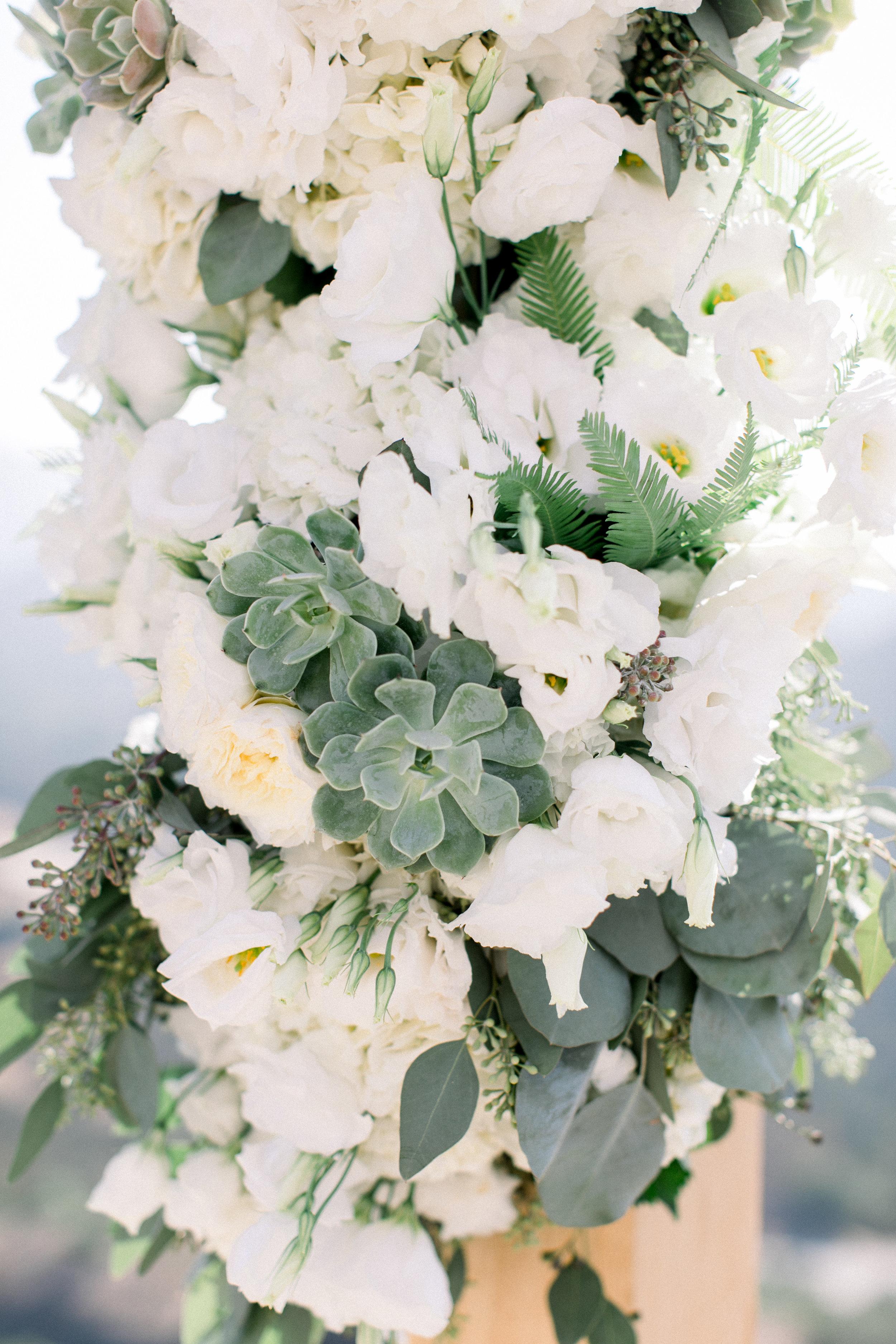 Jen-Eugene-Wedding-249.JPG