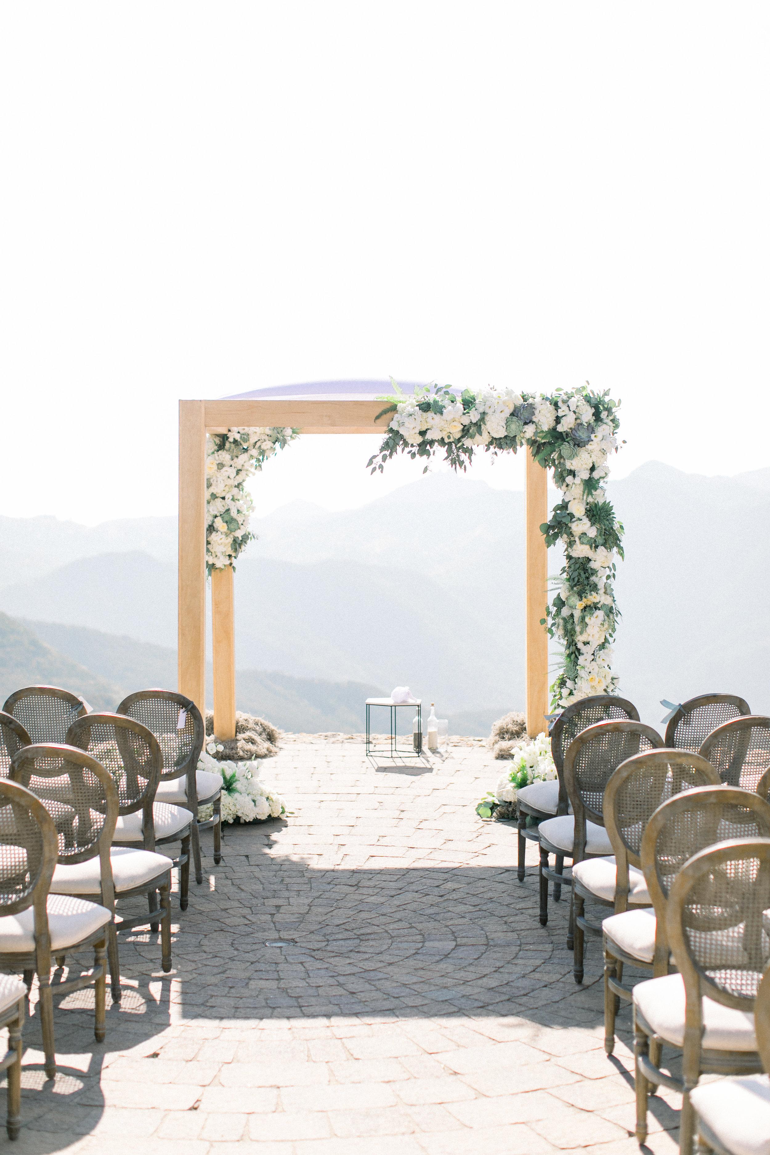 Jen-Eugene-Wedding-251.JPG