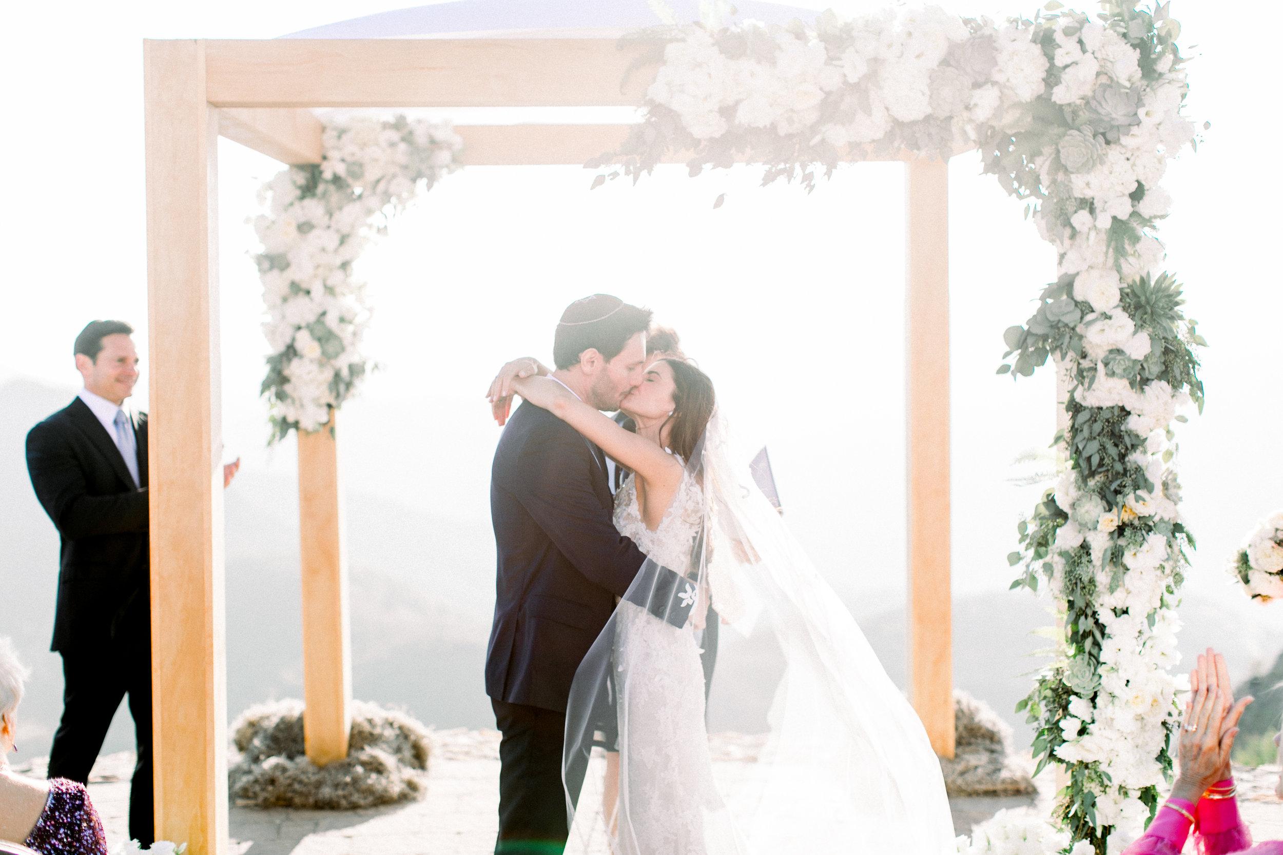 Jen-Eugene-Wedding-360.JPG