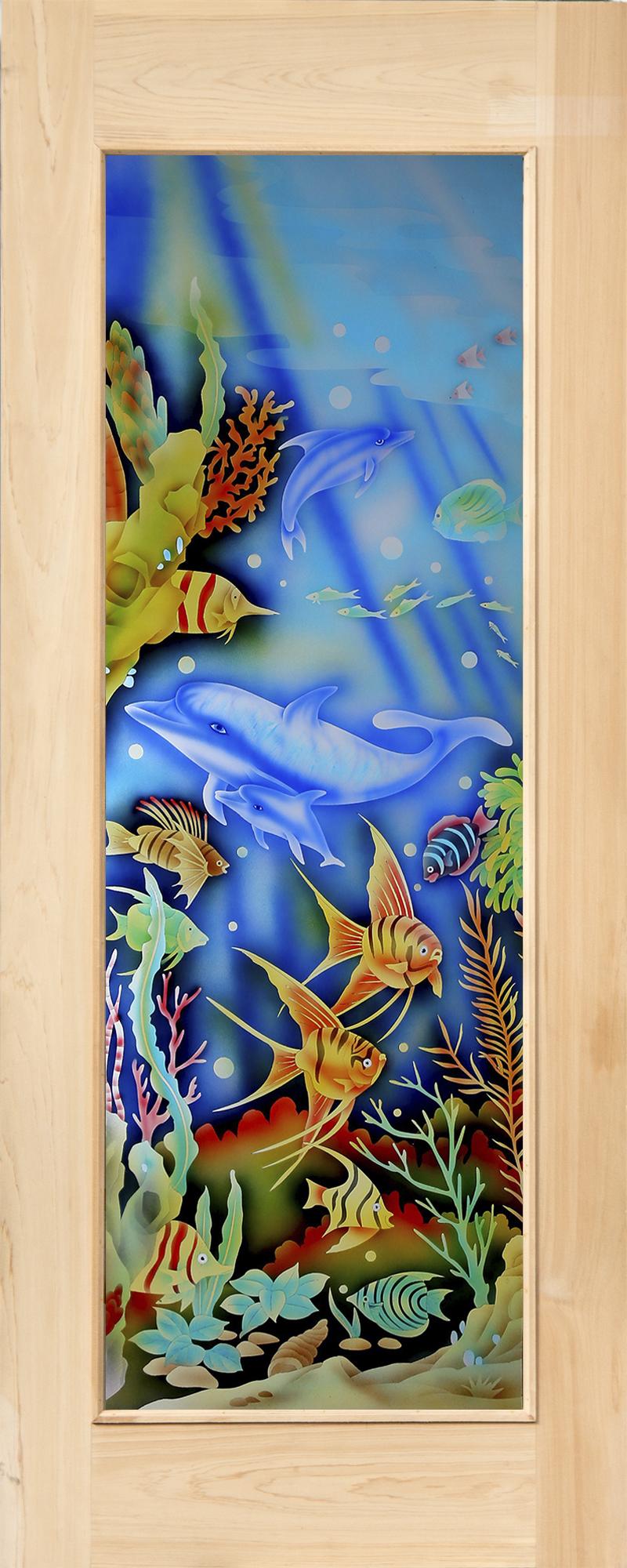 80x200-Venus-L ปลาทะเล.jpg
